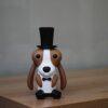 QL10292-BN-Winehound-3