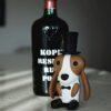 QL10292-BN-Winehound-4