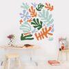 chispum_wallsticker_Matisse 2