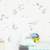 chispum_wallsticker_kids constellations 1-A