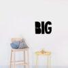 chispum_wallsticker_think-big