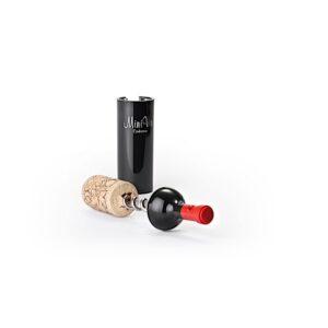 Mini Vin - QL10033