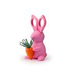 Desk Bunny Ciseaux - QL10115