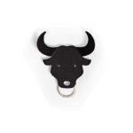 Bull Key - QL10152