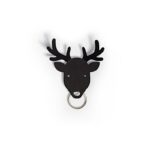 Deer Key - QL10153