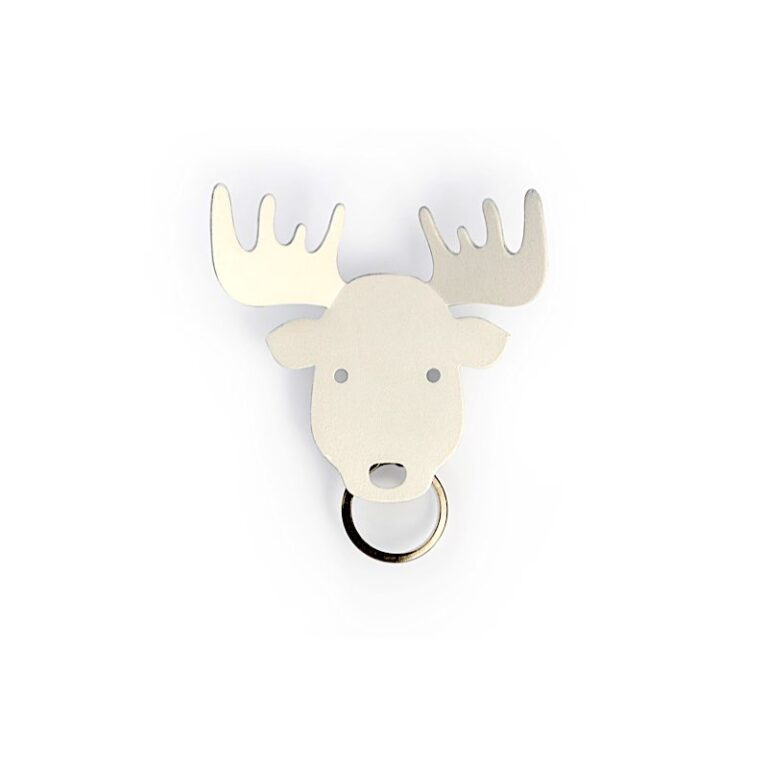 Moose Key - QL10154