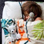 Fabian Sleeptrainer - FL1495027