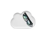 Cloud Tray - QL10256