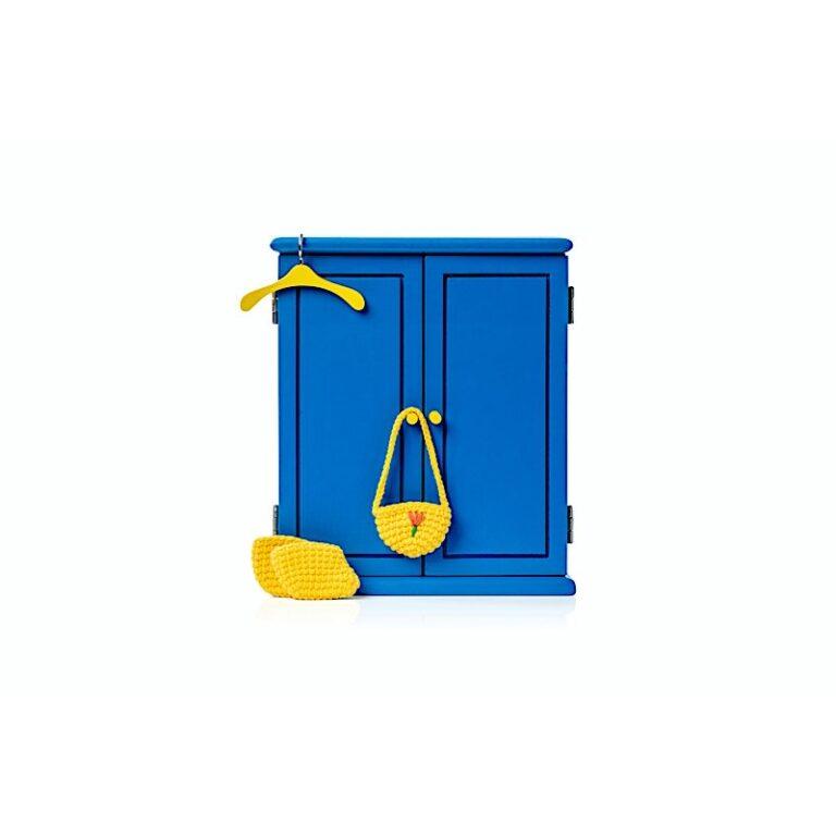 Miffy Accessoires - JDVET