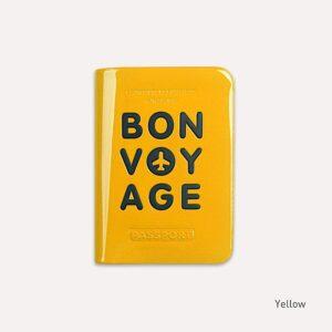 BV Passport Cover - AL001