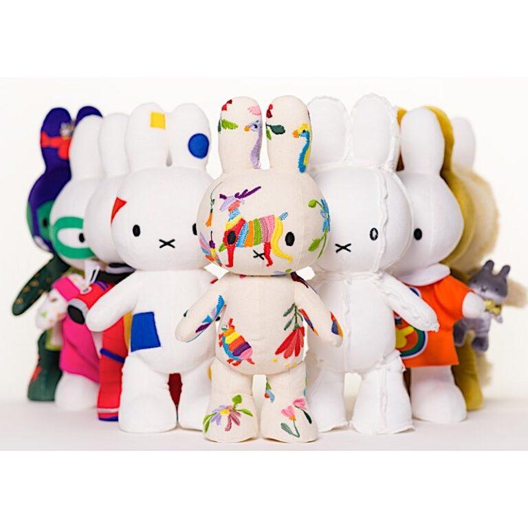Miffy Tenango - BT24182273