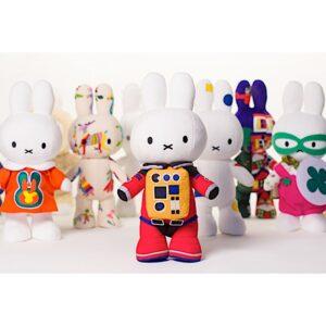 Miffy Espace - BT24182272