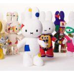 Miffy Elementary - BT24182268