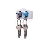 Duo Elephant Key - QL10188