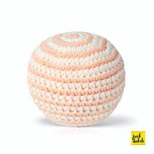 Just Dutch Toy Balle - JDTB
