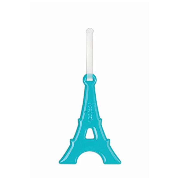 HF Luggage Doll Eiffel - ALHF049