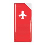 Shield Travel Organizer - ALHF060