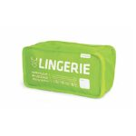 HF IN-Luggage Pouch Lingerie - ALHF062