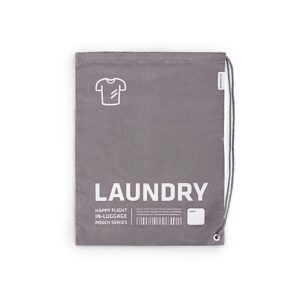 HF IN-Luggage Pouch Laundry - ALHF063GY
