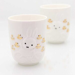 Cup Miffy - HWMIFCUP