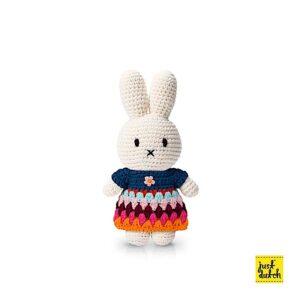 Miffy Dress - JDDRESS