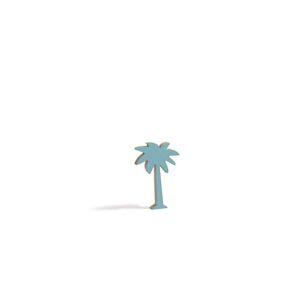 Miami S - APMIAMIS
