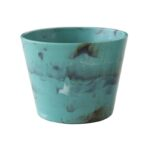 Marble Pot - HACHMPGN