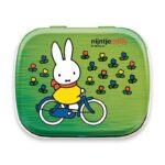 Miffy Vélo