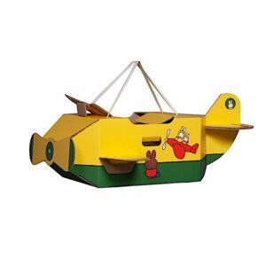 Miffy Toy - MTTOYMIF