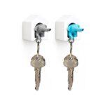Elephant Key - QL10187