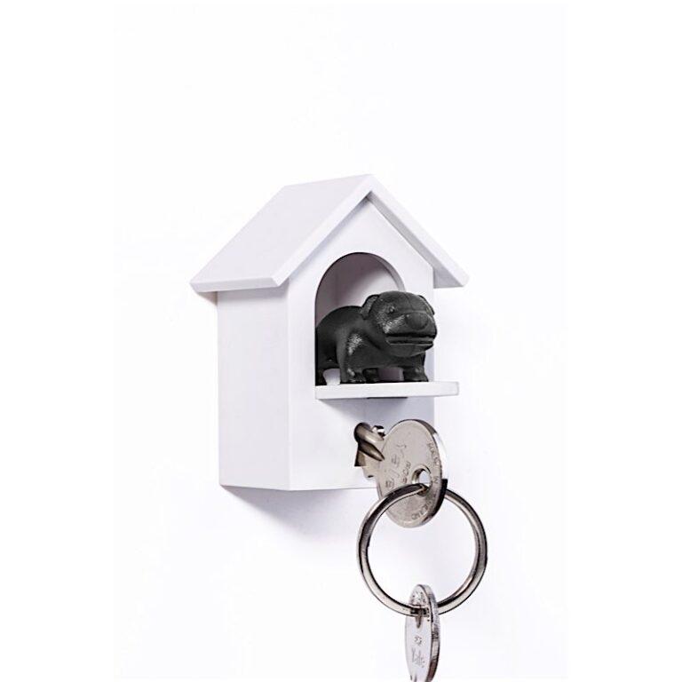 Watch dog Key - QL10194