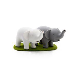Soeurs Eléphants - QL10199GW