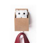Peekaboo Kitty - QL1021