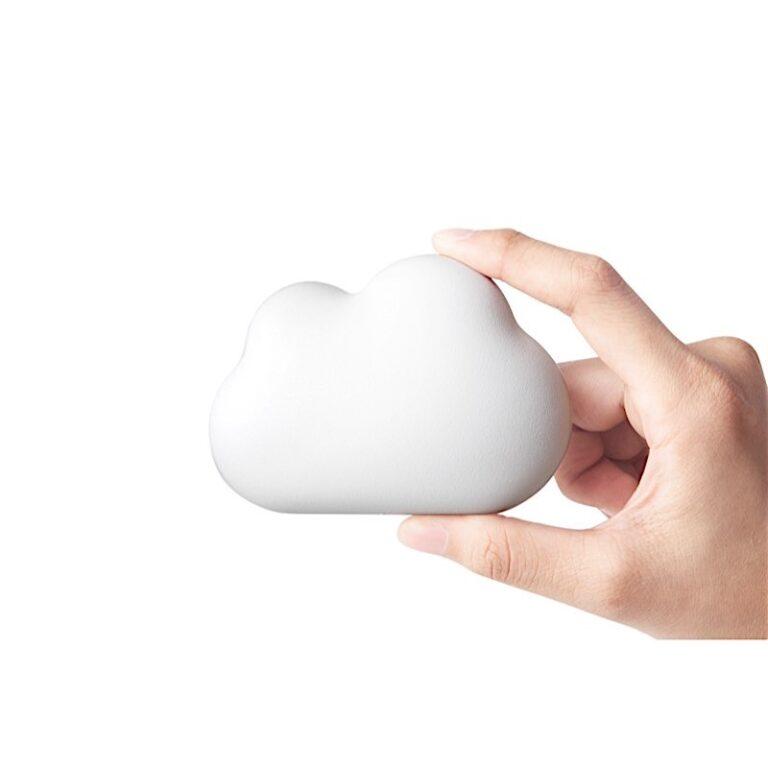 Cloud Opener - QL10214WH