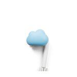 Cloud Hook - QL10215