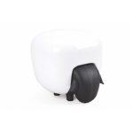 Boîte à Cotton Mouton - QL10227