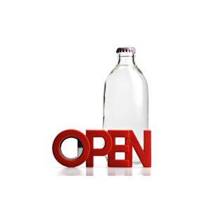Open - QL10239