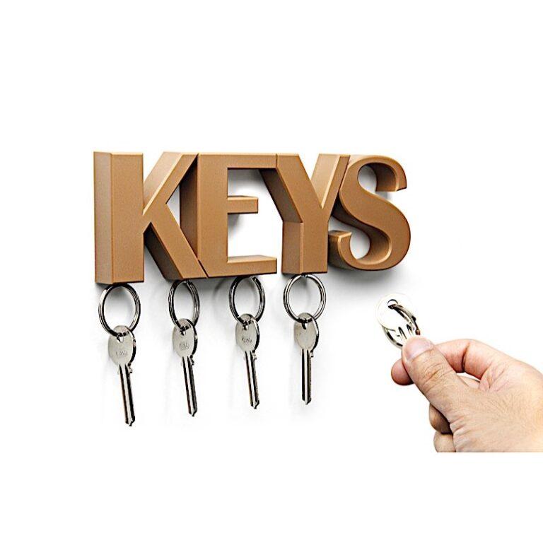 Keys - QL10240