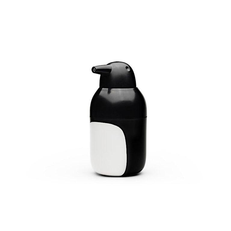 Pingouin Savon - QL10351