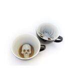 Creepy Cups - CCCREEPY325