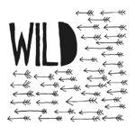Wild Arrow