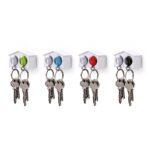 Mini Sparrow Key - QL1018